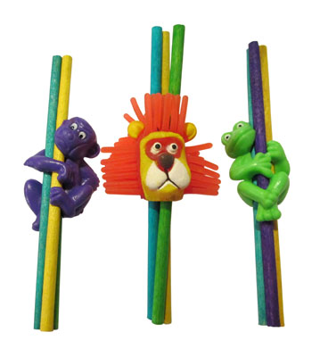 AC 474H WILD ANIMAL HANDTOYS (3)